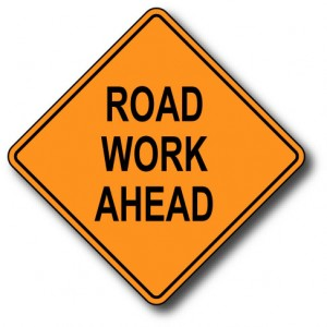 Road_Construction_Sign-300x300