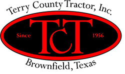 Terry-County-Tractor