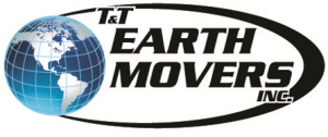 earth-movers